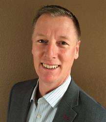 Intelex Technologies, a leading global provider of cloud-based Environmental, Health, Safety and Quality (EHSQ) management software, appointed Brett Roberts Managing Director of the company's Denver office and environmental management information systems (EMIS) services.