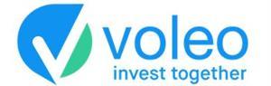 Voleo, Inc