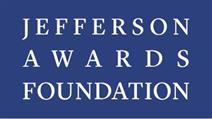 Jefferson Awards Foundation