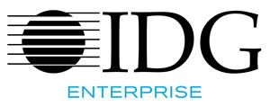 IDG Enterprise