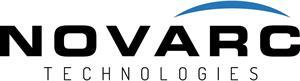Novarc Technologies Inc.