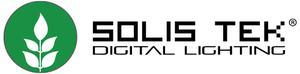 Solis Tek, Inc. Logo