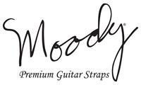 Moody Premium Guitar Straps, LLC