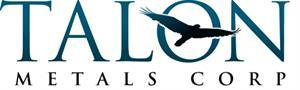 Talon Metals Corp.