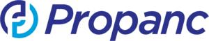 Propanc Health Group Corporation Logo