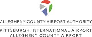 Allegheny County Airport Authority/Pittsburgh International Airport