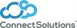 ConnectSolutions