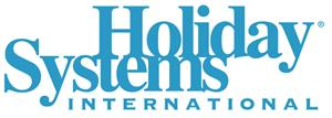 Holiday Systems International (HSI)