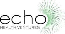 Echo Health Ventures