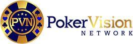 PokerVision Media Inc.
