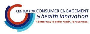 The Center for Consumer Engagement in Health Innovation