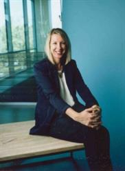 Vidyard adds LinkedIn CMO, Shannon Stubo, to board of directors. Shannon brings more than two decades of Silicon Valley marketing and communications expertise.