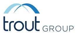 The Trout Group LLC