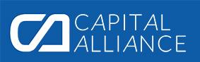 Capital Alliance