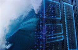 TidalScale Software-Defined Servers