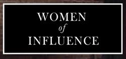 Women of Influence Series Brought To You By B&H