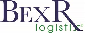 BexR Logistix, LLC