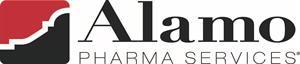 Alamo Pharma Services