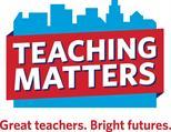 Teaching Matters, Inc.