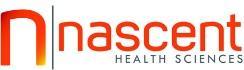 Nascent Health Sciences