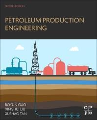 Elsevier, books, petroleum, production, oil, gas, drilling, offshore, flow assurance, workover