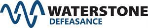 Waterstone Defeasance