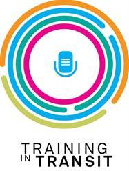 DiGennaro Communications' Training in Transit
