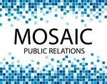 Mosaic Public Relations