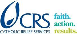 Catholic Relief Services