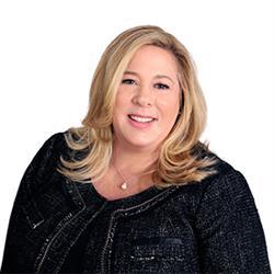 Janet Cacharelis | McGuire Peninsula