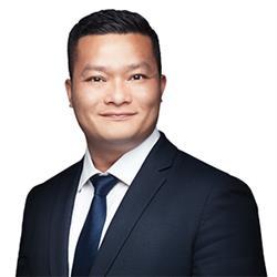 Raymond Ho | McGuire Noe Valley