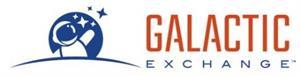 Galactic Exchange, Inc.