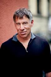 Composer Stephen Schwartz (credit: Ralf Rühmeier)
