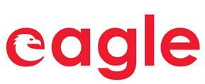 Eagle Logo