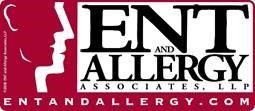 ENT and Allergy Associates