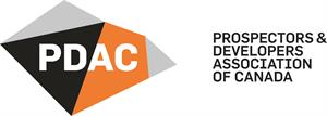Prospectors & Developers Association of Canada (PDAC)