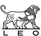 LEO Innovation Lab