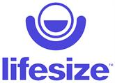 Lifesize Website