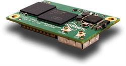 Open-Q™ 410 System-on-Module (SOM)