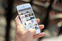 MediaValet announces Mobile Applications