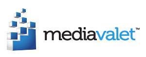 MediaValet