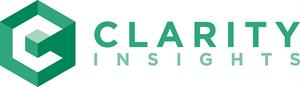 Clarity Insights Logo