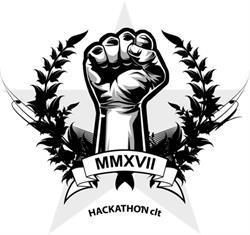 Hackathon clt Image
