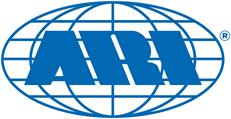 Automotive Resources International