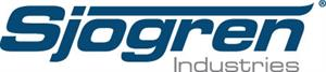 Sjogren Industries, Inc.