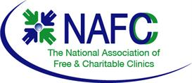 National Association of Free & Charitable Clinics