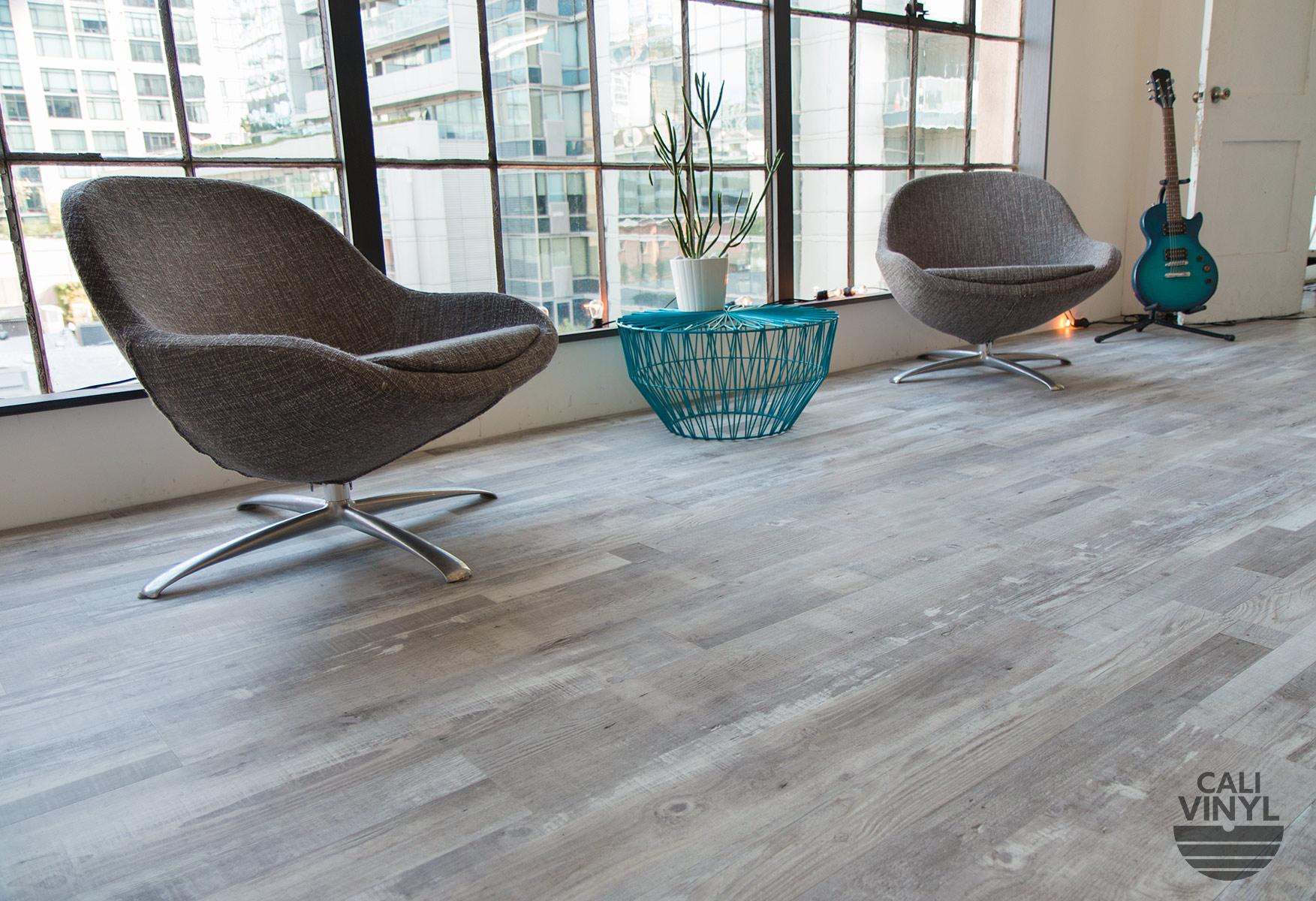 Cali bamboo remasters vinyl flooring for Cali bamboo cork flooring