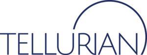 Tellurian, Inc. Logo