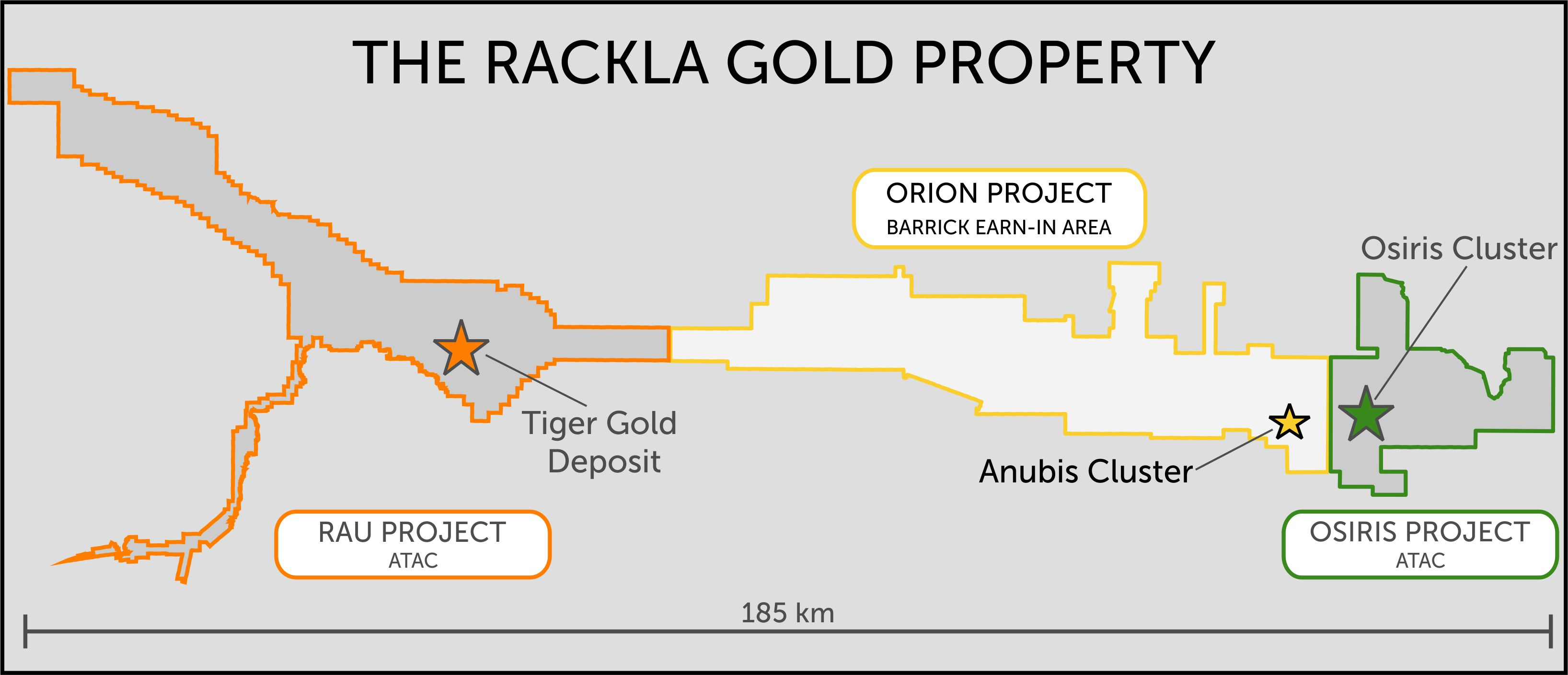 barrick gold corporation Results 1 - 50 of 66  anglogold ashanti limited vs barrick gold corporation - peer comparison:  anglogold ashanti and barrick remain broadly comparable at.