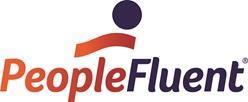 PeopleFluent, Inc.
